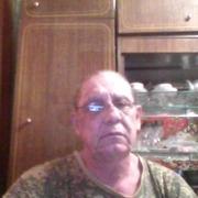 Игорь Стрельников, 55, г.Шатура