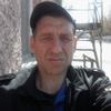 Алексей, 41, г.Пермь