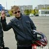 Евгений Багин, 46, г.Магнитогорск
