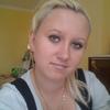 Катюшка, 29, г.Советский (Марий Эл)