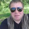 tariel, 45, г.Таллин