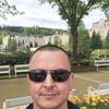 pistiq, 43, г.Пльзень