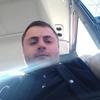 A.A, 35, г.Ереван