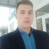Андрій, 24, г.Гадяч