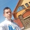 Ростік, 16, Ужгород