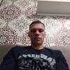 Николай, 20, г.Богородицк