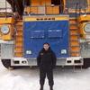 Иван, 30, г.Братск