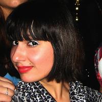 Ксения Бахмутская, 28 лет, Весы, Пенза