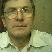 Евгений, 65, г.Кадуй