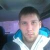 Александр, 31, г.Еманжелинск