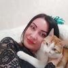 Диана, 41, г.Москва