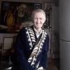 Борис, 52, г.Сочи