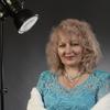 Наталья  Викторовна, 48, г.Нижний Новгород