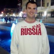 Иван, 28, г.Светлоград