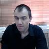 Алексей, 38, г.Комсомольское