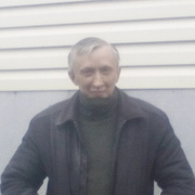 Руслан Мацанов 40 Воронеж