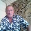 Влад, 56, Горлівка