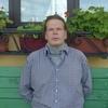 Дмитрий Русинов, 40, г.Владимир