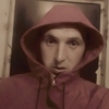 Виктор Митр, 23, г.Алейск