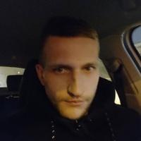 Алекс, 32 года, Близнецы, Москва
