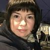 Олеся, 39, г.Дмитров