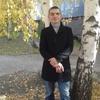 Vadim, 39, Votkinsk