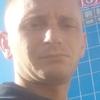 Валентин, 34, г.Сумы