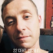 Андрей 34 Киев