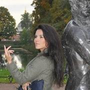NoName, 28 лет, Дева