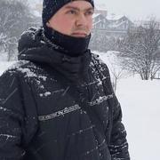 Владимир 20 Днепр