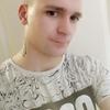 Вова, 21, г.Варшава