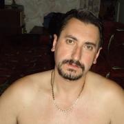 Александр 54 года (Козерог) Красный Луч
