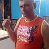 Петро, 54, г.Чортков