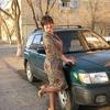 Оксана, 56, г.Байконур