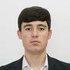 Анас, 20, г.Душанбе