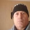 Асан, 57, г.Алупка