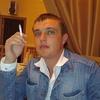 Василь, 36, г.Лыткарино