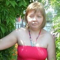 Потемкина Ксения, 31 год, Дева, Новосибирск