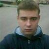 женек, 29, г.Воронеж