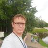 Денис, 29, г.Строитель