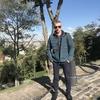 Денис, 21, г.Терновка