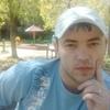 серега, 32, г.Челябинск