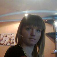 Виктория, 30 лет, Козерог, Усть-Каменогорск