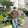 Юрий, 48, г.Полтава