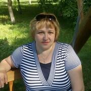 Татьяна, 45, г.Абакан