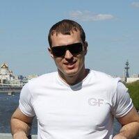 Серг, 40 лет, Овен, Ейск
