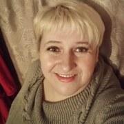 Олеся 42 Львів