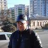 Антон, 26, г.Харьков