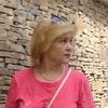 Светлана Иванова, 56, г.Донецк