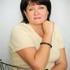 марина, 62, г.Мозырь